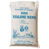 Principato di Lucedio - Riso Vialone Nano