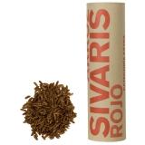 Arroz Sivaris - Rojo