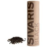 Arroz Sivaris - Black