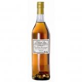 Cognac Fine Petite Champagne VSOP - 7 Jahre