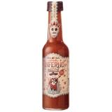 Mics Chilli - Inferno Sauce Junior