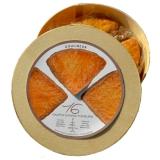 Goulibeur - 16 Galettes éventails pur beurre