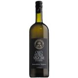 Olio Roi - Monocultivar Taggiasca - Riviera dei Fiori DOP
