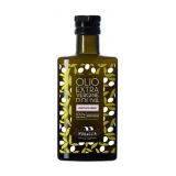Muraglia - Olivenöl nativ extra - Peranzana Fruttato media