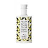Muraglia - Olivenöl nativ extra - Cortina Denocciolato