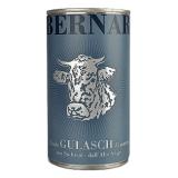 Bernardi - Südtiroler Rindsgulasch