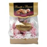 Veniani - Brutti e Buoni Canella