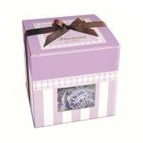 Veniani - Brutti e Buoni Mini Cube - Violett