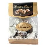 Veniani - Brutti e Buoni Cioccolato