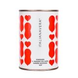 Italianavera - San Marzano Tomaten