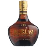 Illsud - Aurum - Orangenlikör