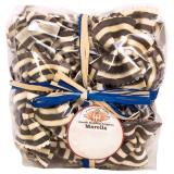 Pastificio Marella - Farfalline Zebra