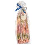 Pastificio Marella - Linguine arcobaleno