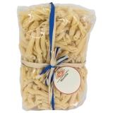 Pastificio Marella - Straccetti