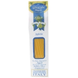 Sapori di Napoli - Spaghettino