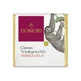 Domori - Linea Trintario Origin - Napolitains Venezuela 70 %