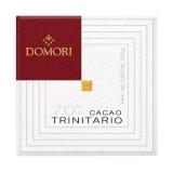 Domori - Linea Trintario Blend - 70 % Trinitario