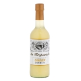 Mr Fitzpatrick`s - Ingwer-Sirup