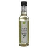 Cavalier - Vinaigre de Vin Blanc Champagne Ardenne