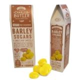 Charles Butler - Barley Sugars - Zitronenbonbons