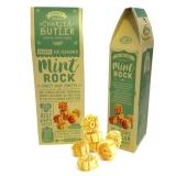 Charles Butler - Mint Rock - Minzbonbons
