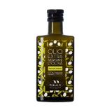 Muraglia - Olivenöl nativ extra - Essenza Coratina Fruttato Intenso