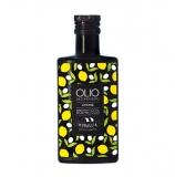Muraglia - Coratina-Olivenöl Zitrone