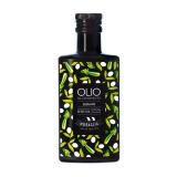 Muraglia - Coratina-Olivenöl Sellerie