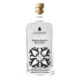 Distilleria Gualco - Grappa di Barbera