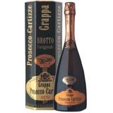 Brotto Distillerie - Grappa di Prosecco di Cartizze
