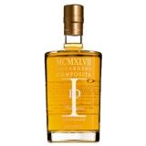 Distillerie Berta - Primagioia