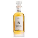 Distillerie Berta - Grappa invecchiata Oltre il Vallo