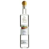 Distillerie Berta - Valdavi - Grappa di Moscato d'Asti