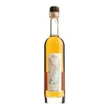 Distillerie Berta - Unica
