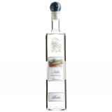 Distillerie Berta - Nibbio - Grappa di Nebbiolo da Barolo