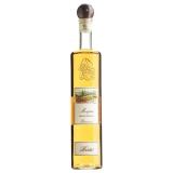 Distillerie Berta - Monprà - Grappa di Barbera