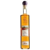 Distillerie Berta - Piasi - Grappa di Brachetto