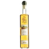 Distillerie Berta - Giulia - Grappa di Chardonnay