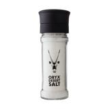 Oryx Desert Salt - Grobes Wüstensalz in der Salzmühle