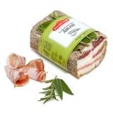 Macelleria Falorni - Pancetta agli Aromi