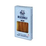 Rizzoli - Adriatische Sardellen in Olivenöl