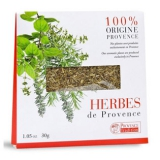Provence Tradition - Herbes de Provence