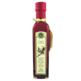 Masciantonio - Olivenöl mit Peperoncini und Knoblauch
