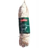 Falorni - Stiersalami - Salami con Toro Chianino