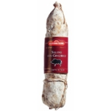 Falorni - Wildschweinsalami - Salami con Cinghiale